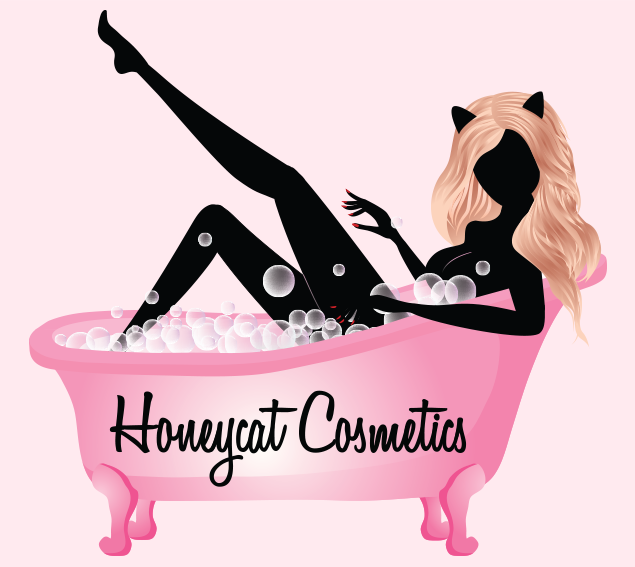 Honeycat Cosmetics